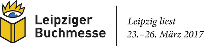 Leipziger Buchmesse 2017 – Erster Messetag