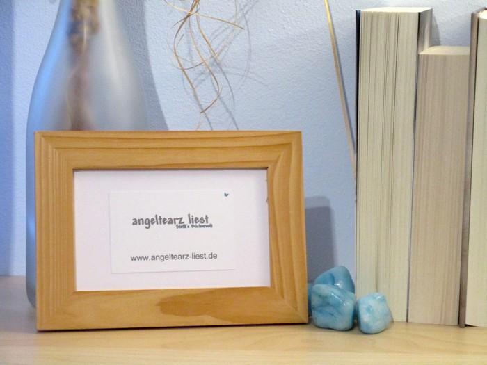 Sunshine Blogger Award #2