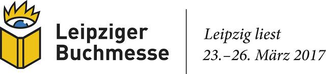 Leipziger Buchmesse 2017 – Zweiter Messetag