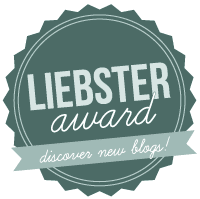Aktion   Liebster Blog-Award