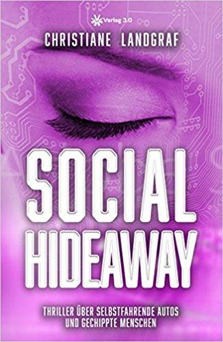 Social Hideaway von Christiane Landgraf