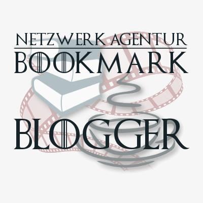netzwerk agentur bookmark