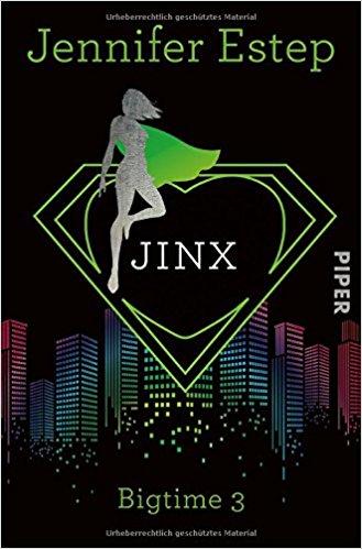 Jinx - Bigtime 3