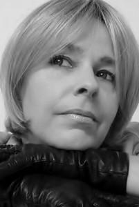 Autorin Lara Seelhof