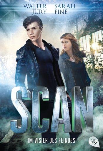 SCAN – Im Visier des Feindes