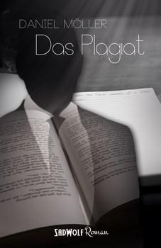 Autor Daniel Möller