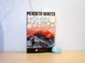 Rezension zu Höhenrauschsaison von Meredith Winter