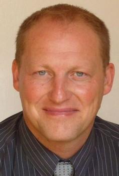 Autor Wolfgang Wirth
