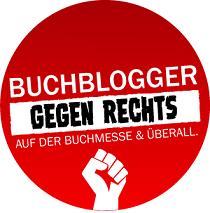 Buchblogger gegen rechts