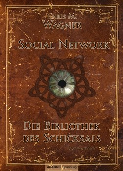 Autor Chriz Wagner