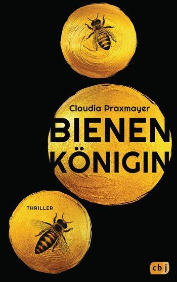Bienenkönigin von Claudia Praxmayer