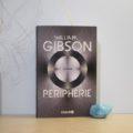 Peripherie von William Gibson