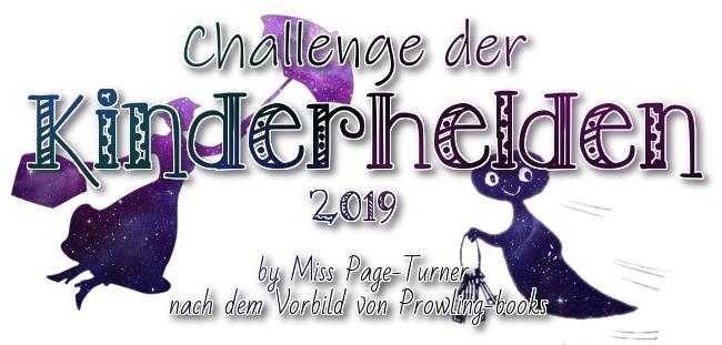 ABC Challenge 2019
