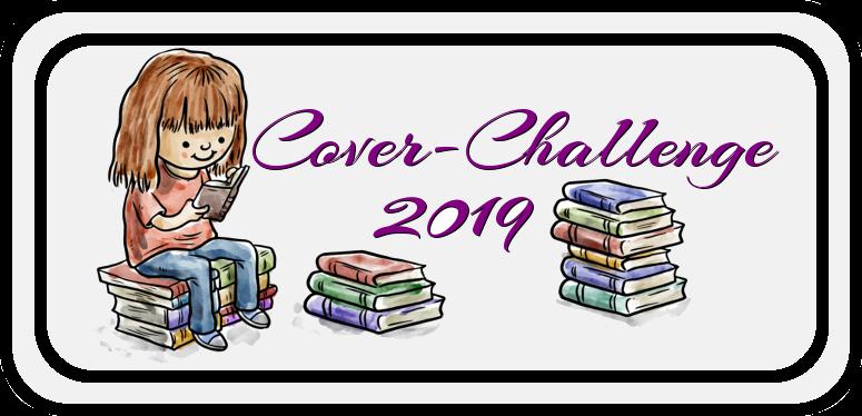 Die große Cover-Challenge 2019