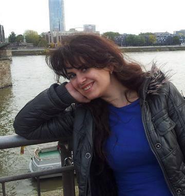 Interview Katherina Ushachov