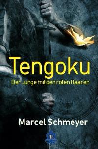 Interview Marcel Schmeyer