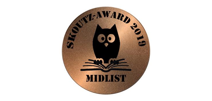 Skoutz-Award Midlist 2019