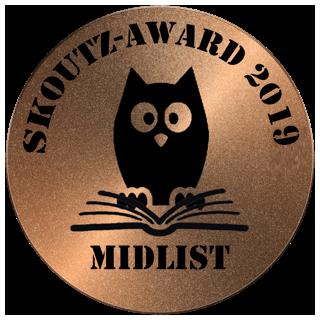 Midlist Skoutz-Award