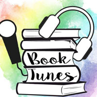 Podcast Booktunes