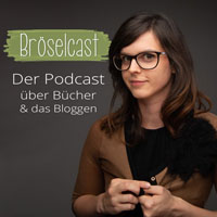 Podcast broeselcast
