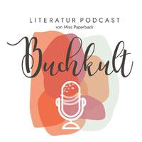 Podcast Buchkult