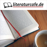 Podcast literaturcafe