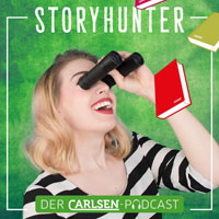 Podcast Storyhunter