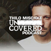 Podcast Uncovered