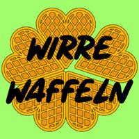 Podcast wirrewaffeln