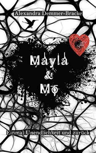 Mayla & Mo