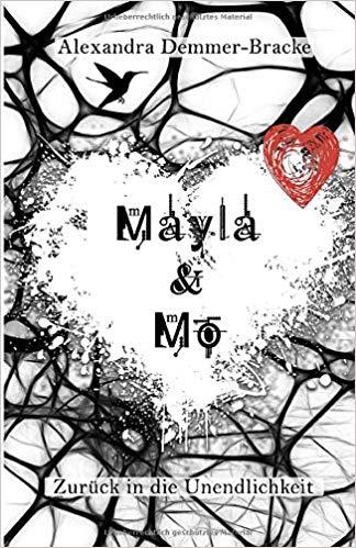 Wochenrückblick Mayla & Mo