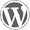 Feed Wordpress