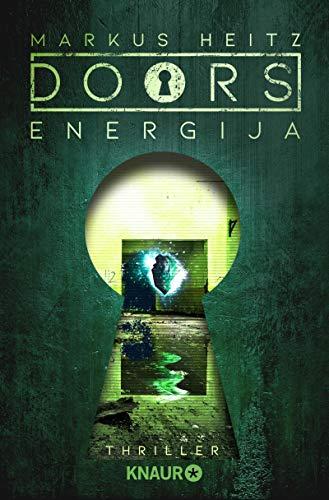 DOORS – Energija