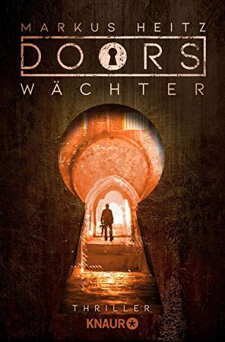 DOORS – Wächter