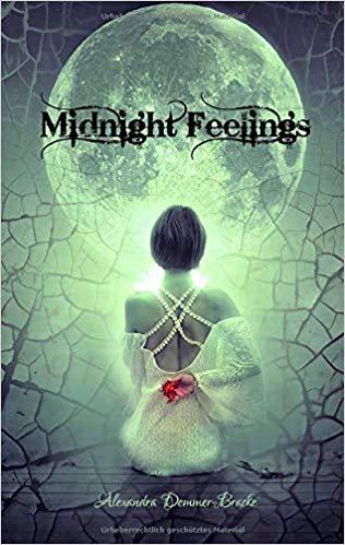 Midnight Feeling