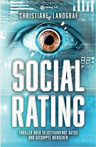 Social Rating von Christiane Landgraf