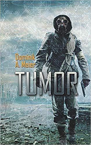 Rezension Tumor von Dominik A. Meier