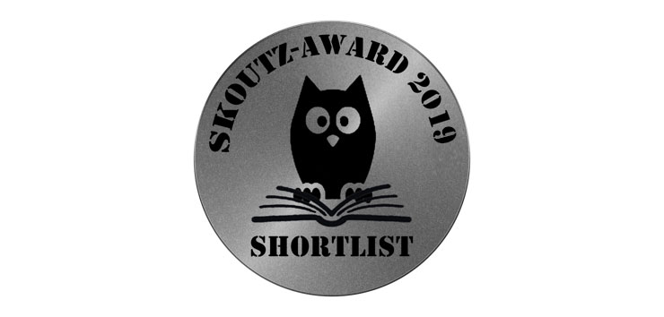 Skoutz-Award Shortlist 2019