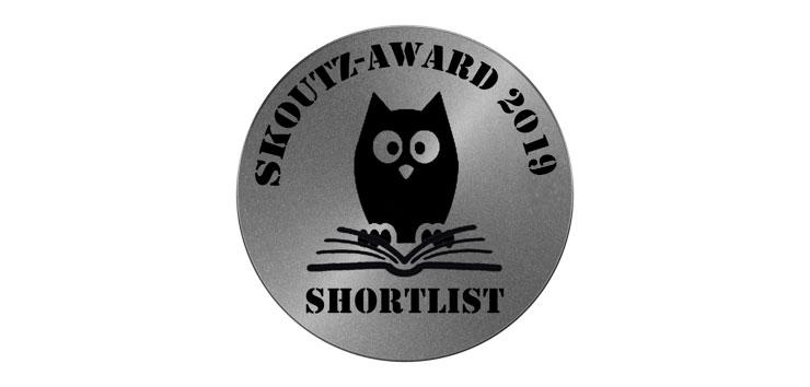 Skoutz-Award Shortlist 2019