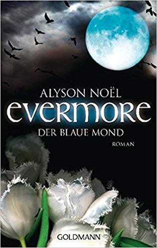 Evermore – Der blaue Mond