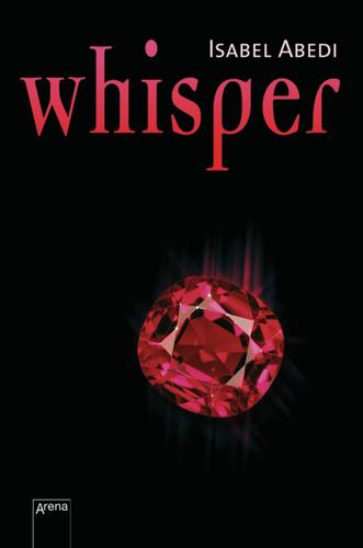 Whisper von Isabel Abedi