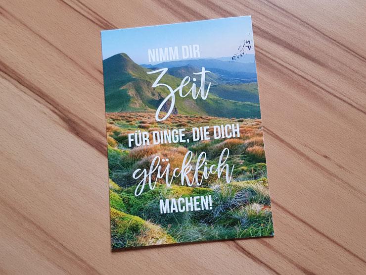 Wochenrückblick KW 36 2019
