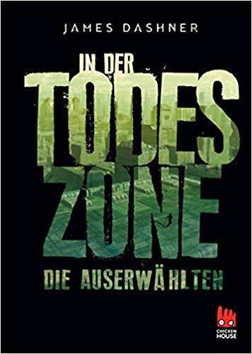 In der Todeszone