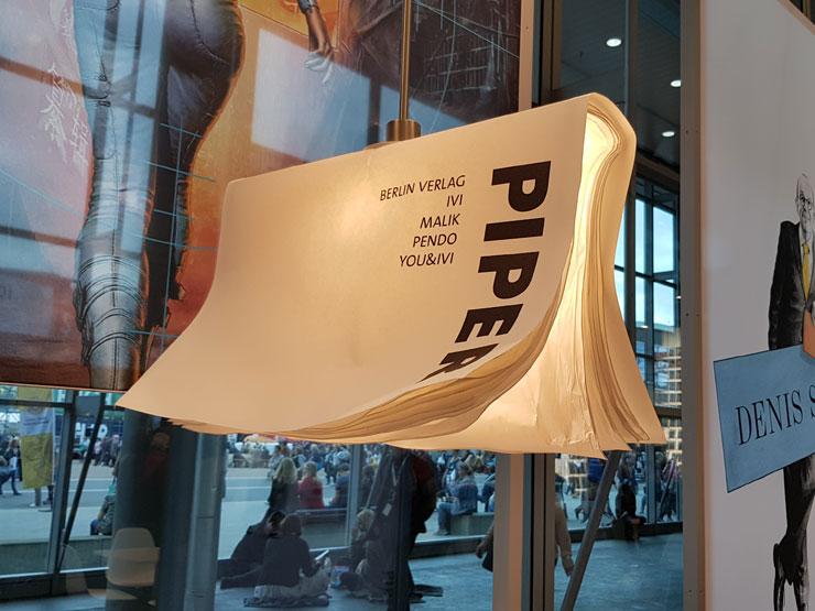 Piper Verlag FBM 2019