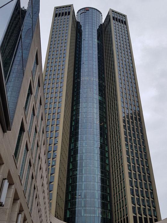 Frankfurt am Main 2019