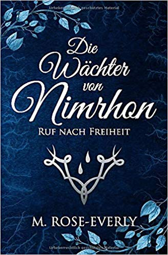 Die Wächter von Nimrhon