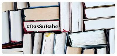 #DasSuBabc | Part 3