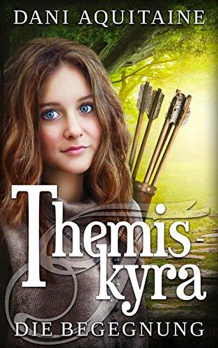 Themiskyra