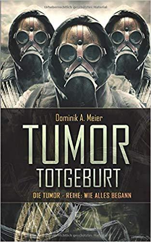 Tumor – Totgeburt