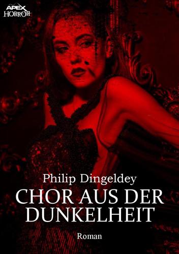 Philip Dingeldey
